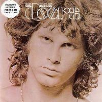Cover The Doors - The Best Of The Doors [1976]